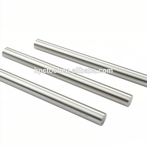 metal cutting milling M2AL M42 High speed steel HSS tool bits