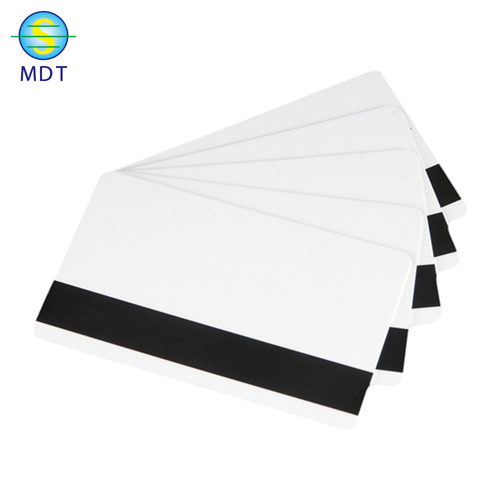 Mdt O wholesale pvc  cards plastic gift card promotion