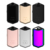 Asvape Newest Arrivals High-Tech Ecig Touch Pod