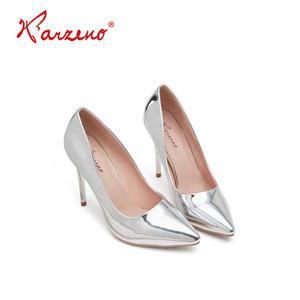3049505cb972 European Style High Heel Shoes Wholesale, High Heels Suppliers - Alibaba
