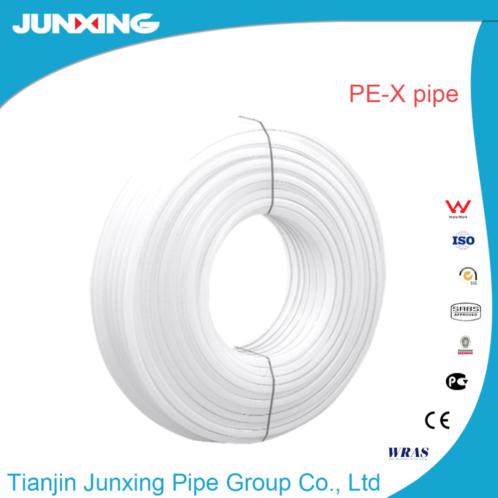 High quality APEX Wholesales Price 16mm 20mm 25mm 32mm from JunXing pipe Group