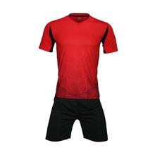 de6d99be2 China Soccer Uniform Set