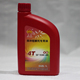 T02/1L Excellent quality Gasoline Engine Oil Type Plastic Bottle