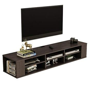 Floating Wall Mounted Tv Console Modern