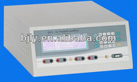 High Voltage All-purpose Electrophoresis Power Supply, Electrophoresis Machine DYY-12
