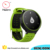 X2 Touch Screen Smart Watch Waterproof Sports Watch Smart Bracelet with Blood Pressure and Heart Rate Monitor Fitness Tracker