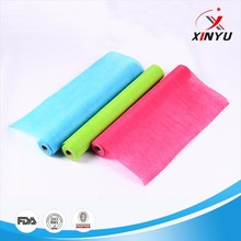 custom gift non woven wrap paper manufacturer