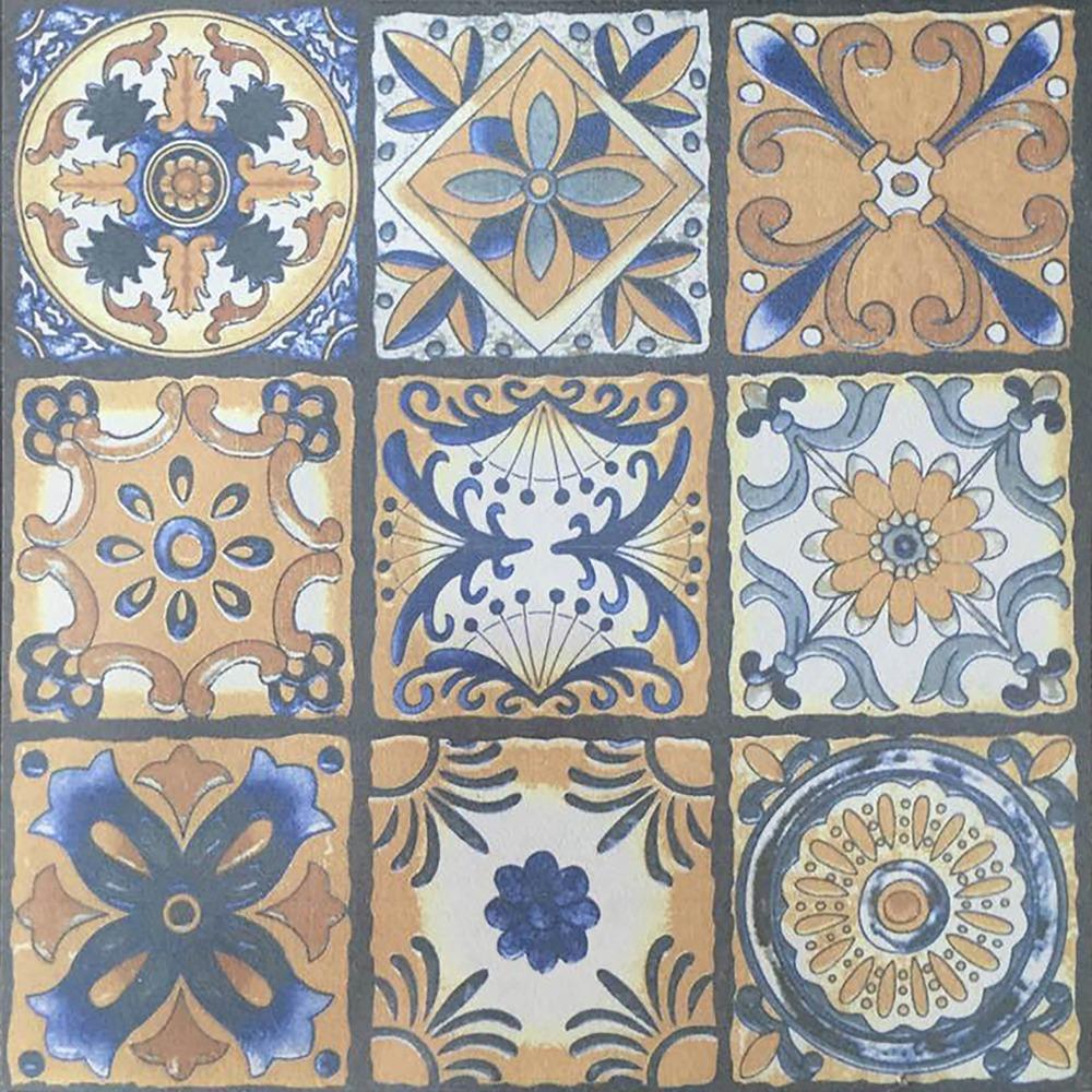 18x18 gres porcellanato floor tiles ceramic floor tile buy 18x18 18x18 gres porcellanato floor tiles ceramic floor tile buy 18x18 ceramic tilegres porcellanato floor tilesceramic floor tile product on alibaba dailygadgetfo Choice Image