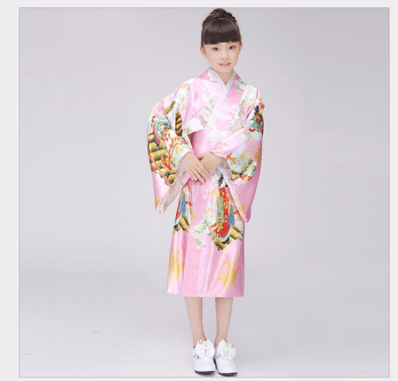 Japanese Traditional C...