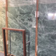 Taiwan Green Marble Stone,Empress Green Marble with Cheap price, Natural Stone