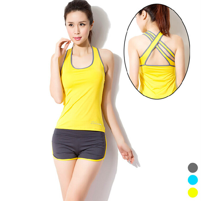 Cheap Workout Clothing Women Find Workout Clothing Women Deals On