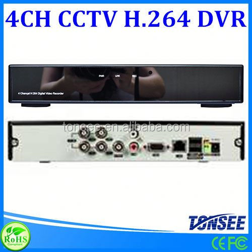 BE-9604E 4CH CCTV DVR dvr firmware,dvd dvr