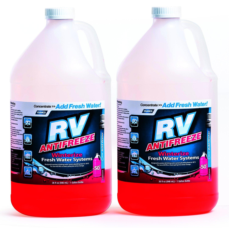 Cheap Add Antifreeze Find Add Antifreeze Deals On Line At