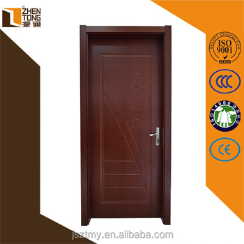 Plywood Doors Design And Price Gate For Bedroom Bathroom Buy