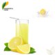 Hot sale pure organic lemon concentrate juice