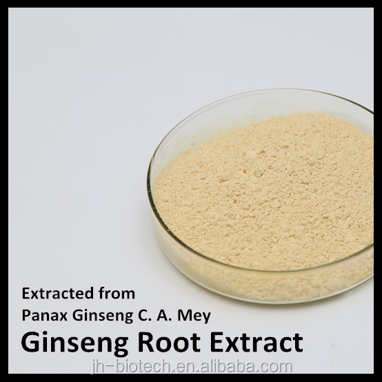 Korean Ginseng Extract,Korean Ginseng Extract Powder,Korean Ginseng P.E.