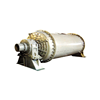/product-detail/high-quality-vibrating-ball-mill-price-for-sale-60777111957.html