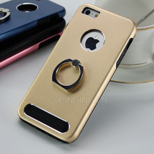 Держатель телефона iphone (айфон) для бпла phantom защитные стикеры набор для коптера mavik