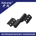 Factory Price Aluminium Window Hinge Window and Door Hinge