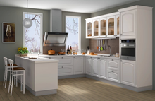 Kitchen Wall Cabinets With Glass Doors, Kitchen Wall Cabinets With Glass  Doors Suppliers And Manufacturers At Alibaba.com Good Ideas