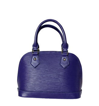 Latest Designers Bag Handbag S Beach Made In China Product On