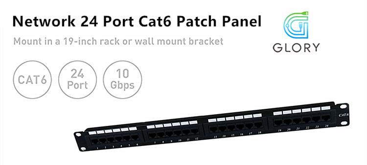 glory top quality utp internet ethernet cable rj11 rj45