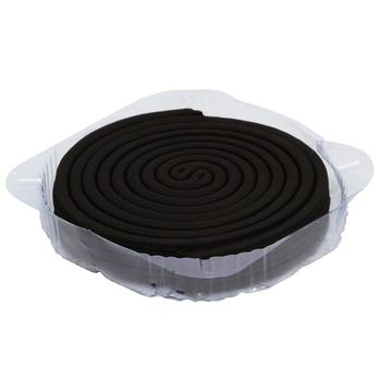 mosquito coil as mosquito repellent We are the best provider of natural and pure herbal eco tech products our herbal mosquito repellent coil is the best way to repel insects with no chemical effects our products are manufactured under the strict supervision of experts and are processed using natural oils and herbs these harmless products are high in.