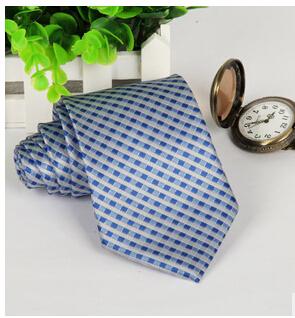 2015 мужчины шеи галстук бизнес джентльмен галстук высокое качество ну вечеринку галстук 16 цветов новинка бесплатная доставка де gravata, D0602