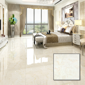 Porcelain Tiles Clearance Sale Mm Thickness Porcelain Tile Buy - Clearance floor tiles for sale