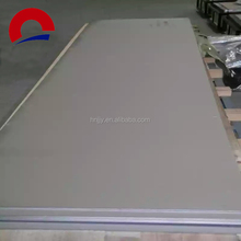Q235 high-strength low alloy plate steel for construction