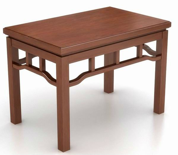 Incroyable Decorative Wooden Center Tables Gm689 0745   Buy Wooden Center Tables,Decorative  Center Tables,Center Table Product On Alibaba.com