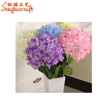 65e0a7dbf41 2019 Hydrangea Flowers Wholesale Artificial Hydrangea Flowers Factory Silk  Vision Flowers Wholesale - Buy Silk Vision Flowers Wholesale,Silk Vision ...
