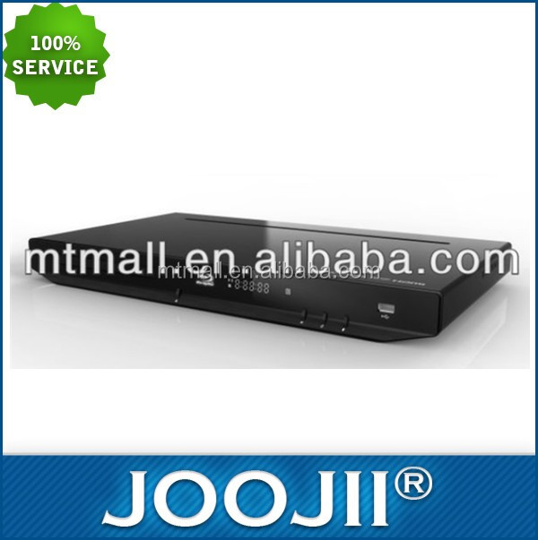 blu ray player/mp3 player mini/wholesale blu ray player