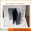 Low Cost Black Only Cover Coated Paper Gi Pipe Catalogue