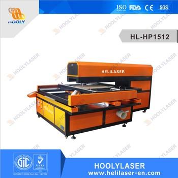 wood laser cutting machine for sale