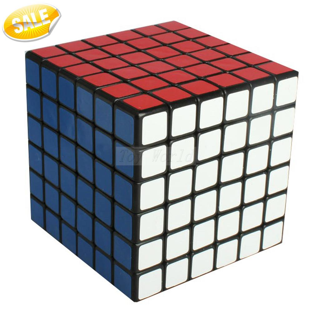 6x6 cube reviews online shopping 6x6 cube reviews on alibaba group. Black Bedroom Furniture Sets. Home Design Ideas