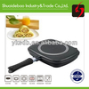 Good quality griddle pan for induction hob