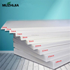/product-detail/18mm-white-and-black-pvc-foam-sheet-pvc-foam-board-price-for-construction-62117047388.html