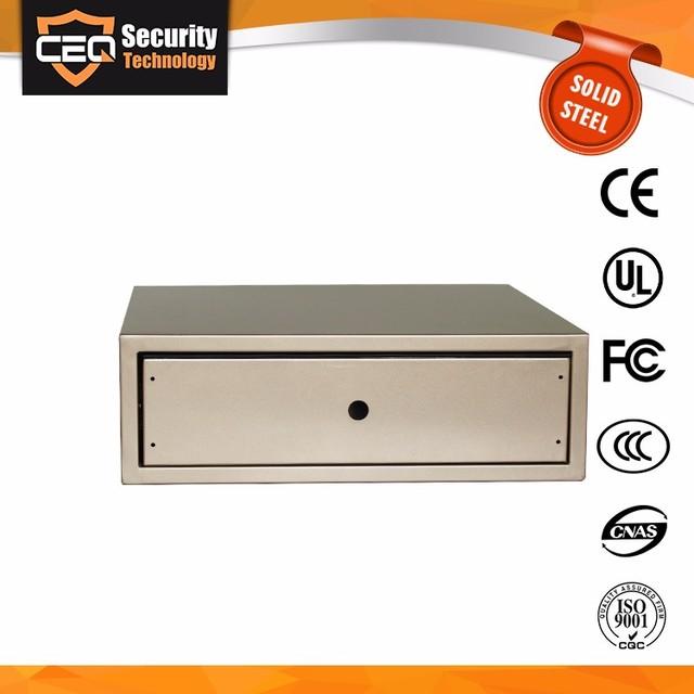 Fashion Hotel Room Digital Large Bank Security Password Safe Box  sc 1 st  Alibaba & bank security box-Source quality bank security box from Global ... Aboutintivar.Com