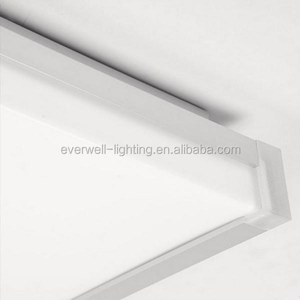 Lowes Bathroom Ceiling Heat Lamp - Buy Aluminum Perforated ...