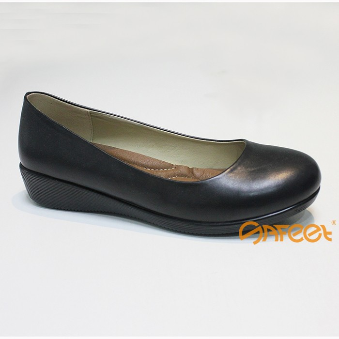 best women comfortable of comforter x work most womens shoes photo