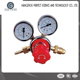 Acetylene Gas Pressure Regulator With Gauge AR-02