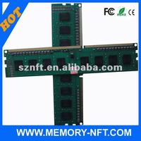 Stock on sale DDR3 ram memory 1gb 2gb 4gb desktop and laptop