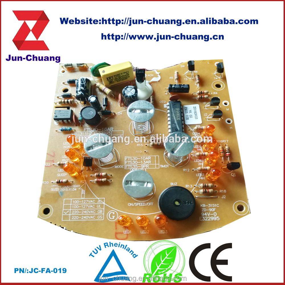 Pcb Assembly Holder Wholesale Suppliers Alibaba Printed Circuit Board Fuse Holders