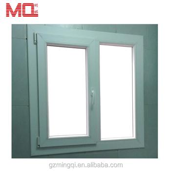 Frosted Glazing Bathroom Window Gl