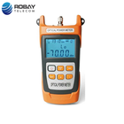 Factory Supply optical laser source power meter mini opm handheld With Wholesale Price