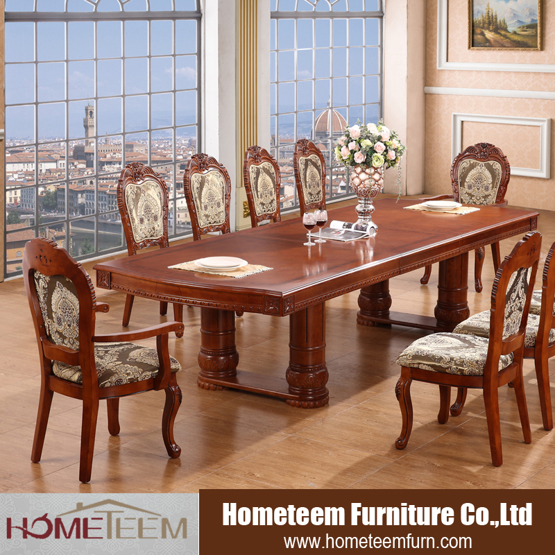 Seat Dining Table Seat Dining Table Suppliers And