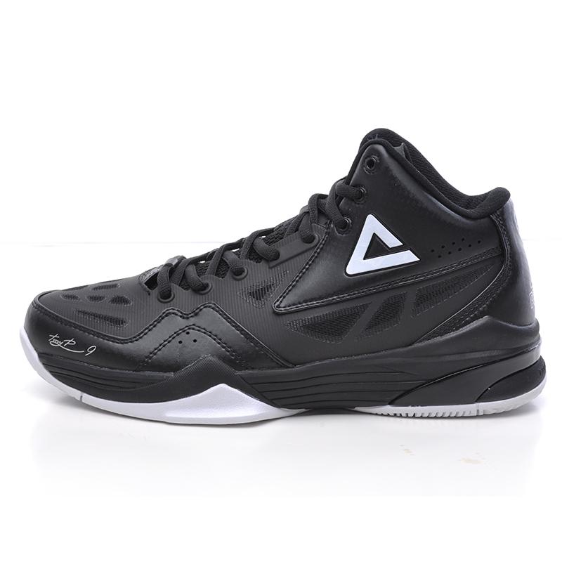 Peak Basketball Shoes Technology