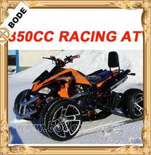 Wholesale BODE NEW EEC 350CC 4 WHEEL MOTORCYCLE RACING for ADULT ...