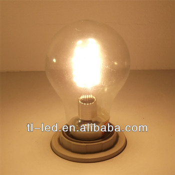 Led 5w A19 E27 Led G9 Bulb Replacement 40w Halogen,Incandescent ...